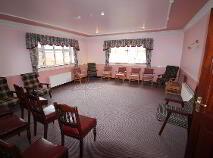 Photo 8 of Drumeagle House, Ballyhaunis Road, Knock, Mayo