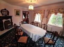 Photo 11 of Drumeagle House, Ballyhaunis Road, Knock, Mayo