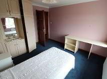 Photo 12 of Drumeagle House, Ballyhaunis Road, Knock, Mayo
