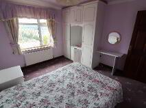 Photo 13 of Drumeagle House, Ballyhaunis Road, Knock, Mayo