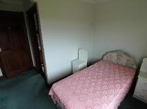 Photo 14 of Drumeagle House, Ballyhaunis Road, Knock, Mayo