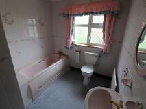 Photo 17 of Drumeagle House, Ballyhaunis Road, Knock, Mayo