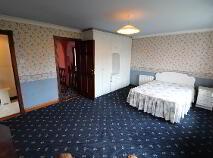Photo 18 of Drumeagle House, Ballyhaunis Road, Knock, Mayo