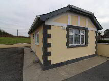 Photo 19 of Drumeagle House, Ballyhaunis Road, Knock, Mayo