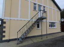 Photo 20 of Drumeagle House, Ballyhaunis Road, Knock, Mayo