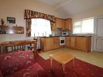 Photo 21 of Drumeagle House, Ballyhaunis Road, Knock, Mayo
