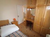 Photo 22 of Drumeagle House, Ballyhaunis Road, Knock, Mayo