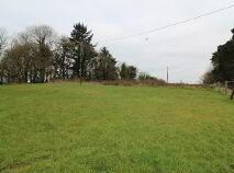 Photo 23 of Drumeagle House, Ballyhaunis Road, Knock, Mayo