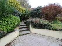 Photo 24 of Drumeagle House, Ballyhaunis Road, Knock, Mayo