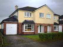 Photo 1 of Deerpark View, No.4, Baltinglass