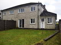 Photo 15 of Deerpark View, No.4, Baltinglass