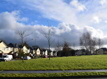 Photo 16 of Deerpark View, No.4, Baltinglass