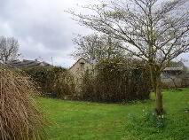 Photo 13 of Baronstown, Grangecon
