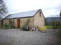 Photo 14 of Baronstown, Grangecon
