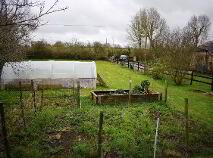 Photo 15 of Baronstown, Grangecon