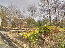 Photo 27 of 1 Riverside Batchelor's Walk, Shillelagh