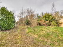 Photo 28 of 1 Riverside Batchelor's Walk, Shillelagh