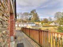 Photo 19 of 2 Riverside Batchelor's Walk, Shillelagh