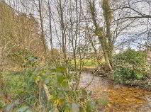 Photo 20 of 2 Riverside Batchelor's Walk, Shillelagh