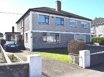 Photo 1 of Templeville Road, No.116, Templeogue, Dublin 6W