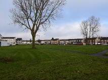 Photo 19 of 512 Virginia Heights, Springfield, Tallaght, Dublin