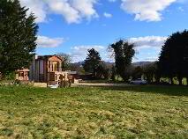 Photo 2 of Hempstown, Blessington