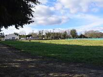 Photo 3 of Hempstown, Blessington