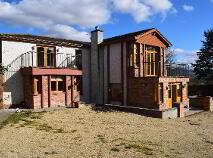 Photo 24 of Hempstown, Blessington
