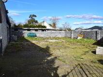 Photo 26 of Hempstown, Blessington