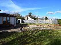 Photo 28 of Hempstown, Blessington