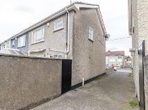 Photo 37 of 12 Kilakee Close, Greenhills, Dublin
