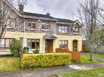 Photo 1 of 9 Woodleigh Close, Blessington