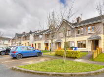 Photo 2 of 9 Woodleigh Close, Blessington
