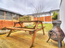 Photo 14 of 9 Woodleigh Close, Blessington