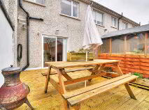 Photo 16 of 9 Woodleigh Close, Blessington