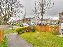 Photo 28 of 9 Woodleigh Close, Blessington