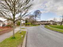 Photo 2 of 6 Deerpark Road, Blessington