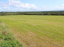 Photo 2 of Killahan, Abbeydorney