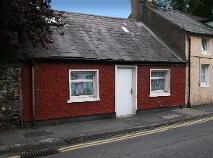 Photo 1 of 49 Spring Lane, Blackpool, Cork