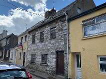 Photo 1 of 20 Vicars Road, Off Deane Street, Cork