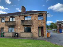Photo 1 of 1 Brentwood Court, Sarsfield Road, Wilton, Cork