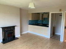 Photo 2 of 1 Brentwood Court, Sarsfield Road, Wilton, Cork