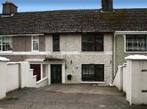 Photo 1 of 51 Mount Nebo Avenue, Gurranabraher, Cork