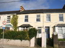Photo 1 of 'Iveragh', 2 St Clares Avenue, College Road, Glasheen, Cork