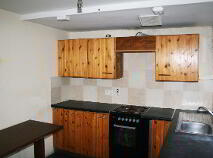 Photo 2 of 'Iveragh', 2 St Clares Avenue, College Road, Glasheen, Cork