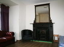 Photo 4 of 'Iveragh', 2 St Clares Avenue, College Road, Glasheen, Cork