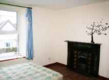 Photo 5 of 'Iveragh', 2 St Clares Avenue, College Road, Glasheen, Cork