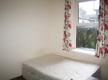 Photo 7 of 'Iveragh', 2 St Clares Avenue, College Road, Glasheen, Cork