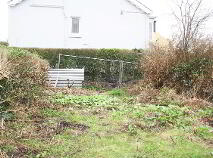 Photo 10 of 'Iveragh', 2 St Clares Avenue, College Road, Glasheen, Cork