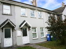 Photo 1 of 3 Briarwood, Banduff, Mayfield, Cork
